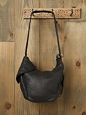 Convertible Traveler's Bag at Free People Clothing Boutique from freepeople.com