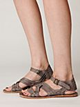 Mountain Meadows Sandal