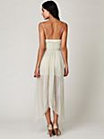 FP ONE Mermaid Maxi