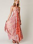 FP ONE Kona Maxi Dress