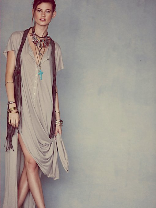Marrakesh Dress in clothes-FP-Beach