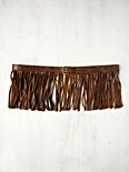 Falcon Fringe Belt
