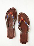 Sunriser Sandal