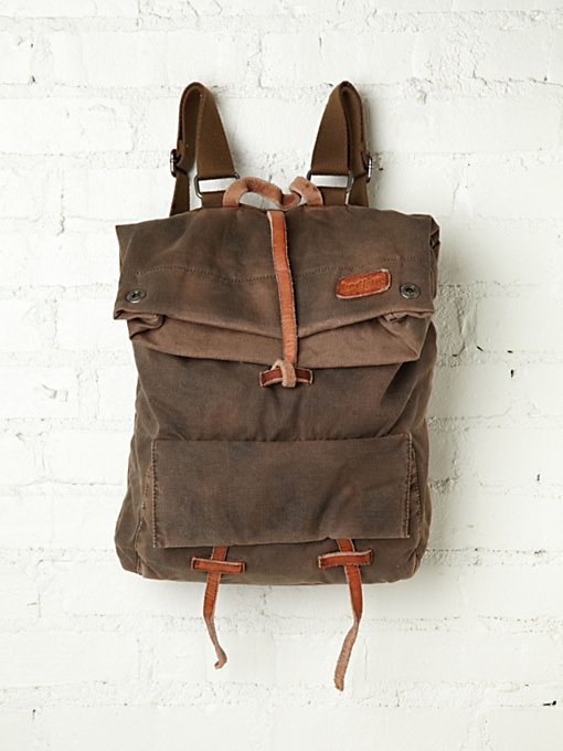 Santa Cruz Backpack in accessories-bags-shop-by-shape