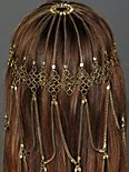 Phenomenon Headpiece