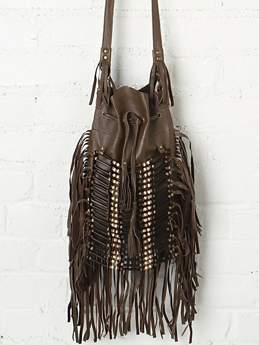 Dreamweaver Crossbody in beach
