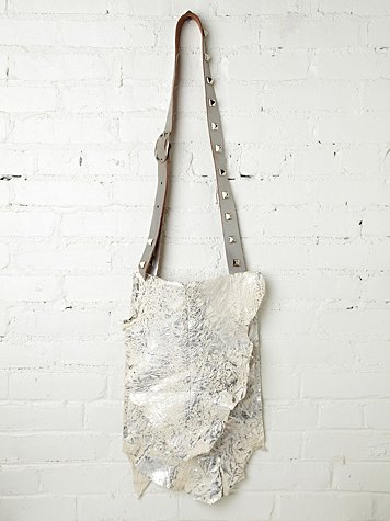 Phillip & Lillian Kashmir Hobo