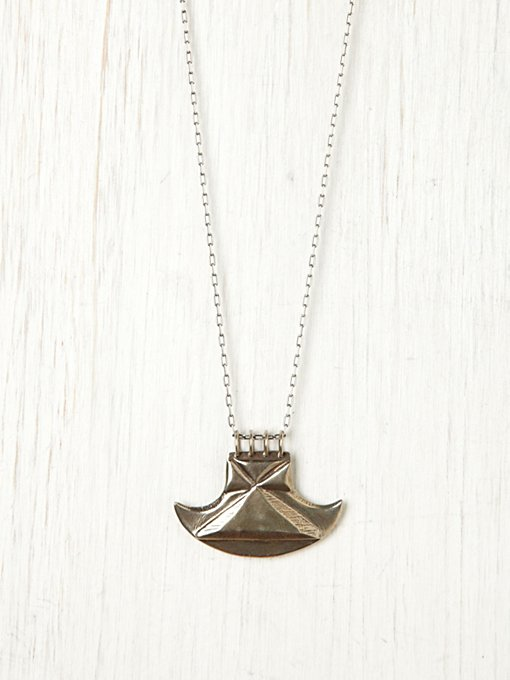 Axe Pendant in catalog-sept-12-catalog-sept-12-catalog-items