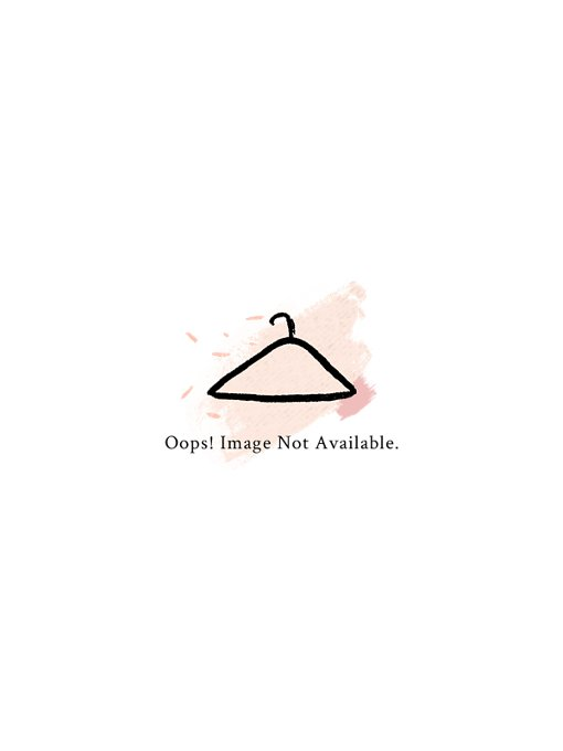 Free People FP ONE Sweet Upon The Seat Dress in designer-brand-clothing