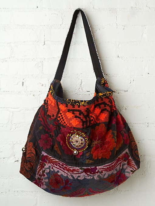 Gypsy River Hobo in accessories-bags-shop-by-shape