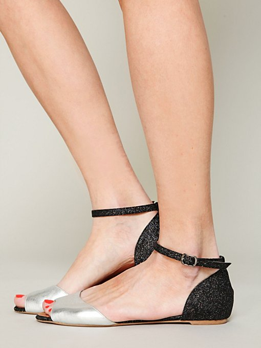 Serenade Sandal in shoes-shops-brands-we-love-jeffrey-campbell