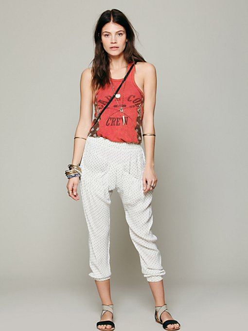 White Cloud Pant in mar-13-catalog-items