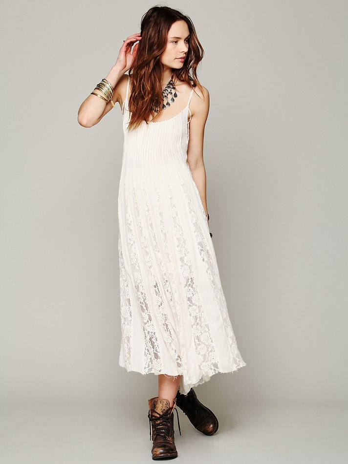 http://images3.freepeople.com/is/image/FreePeople/27436864_011_a?$zoom-super$