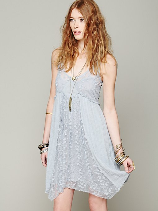 Like a Virgin Dress in whats-new-shop-by-girl