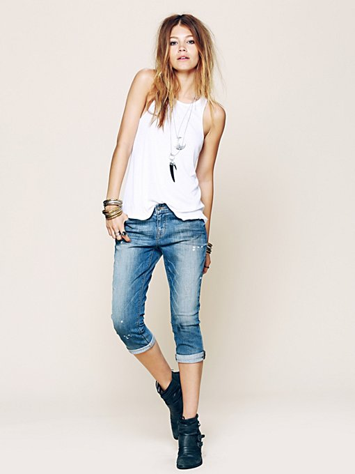Destroyed Boyfriend Crop Jeans in clothes-denim-shop-shop-by-fit