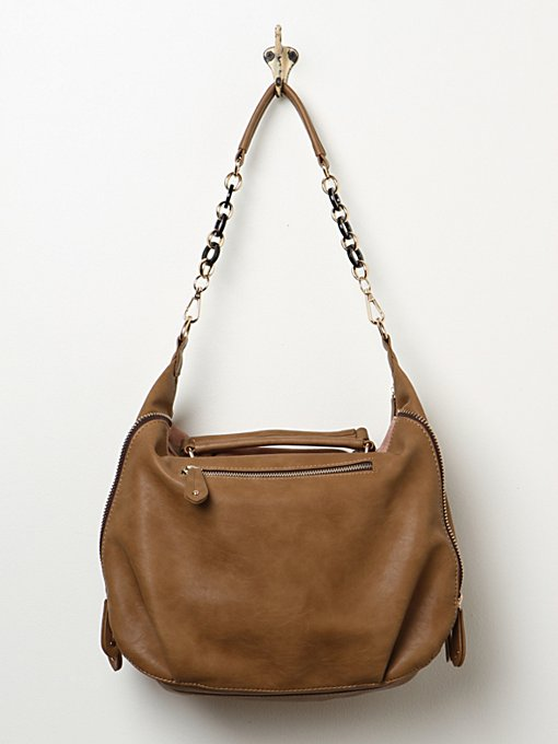 Bowery Hobo in accessories-bags