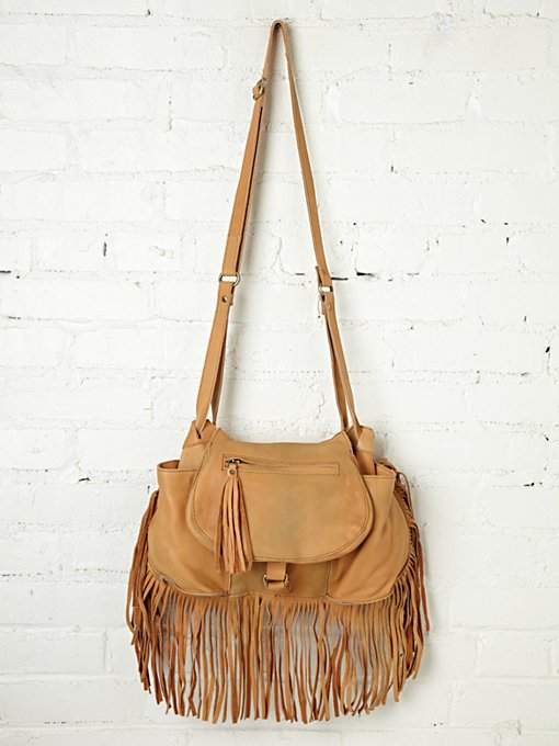 Jasmine Fringe Bag in accessories-bags-shop-by-shape
