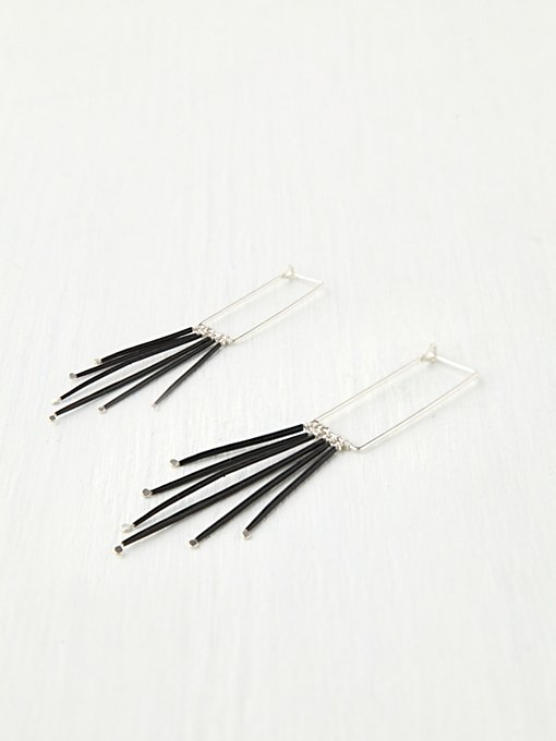 Toketee Earring in accessories-jewelry