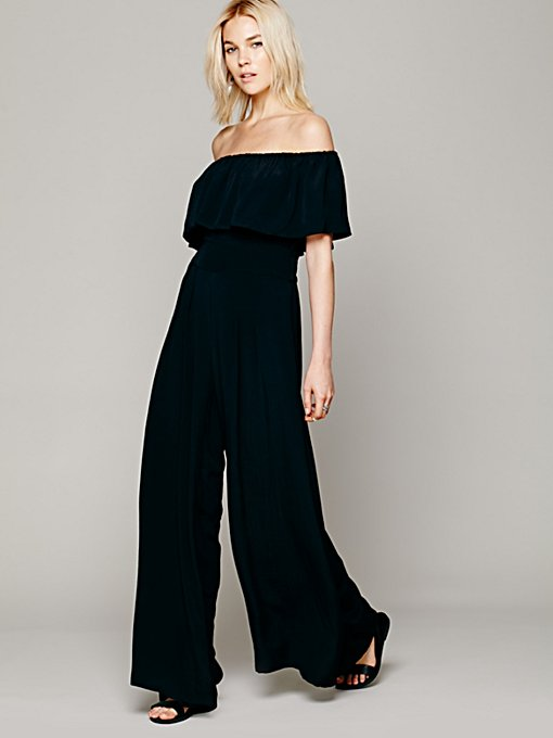 Whimsical Jumpsuit in clothes-fp-exclusives-pants-shorts