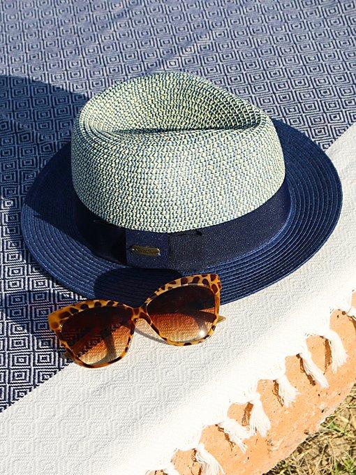 Rococo Sunglass