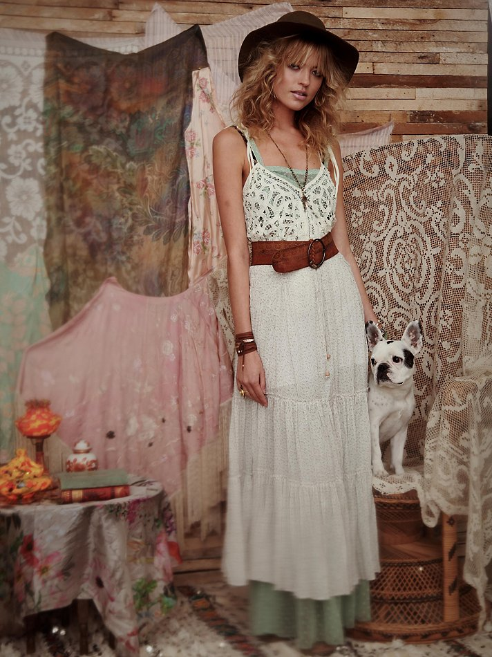 http://images3.freepeople.com/is/image/FreePeople/LaBoheme-Outfit3_a?$zoom-super$